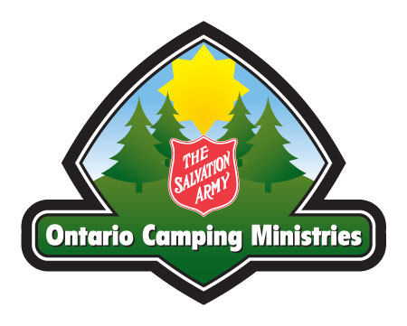 Salvation Army Camp
