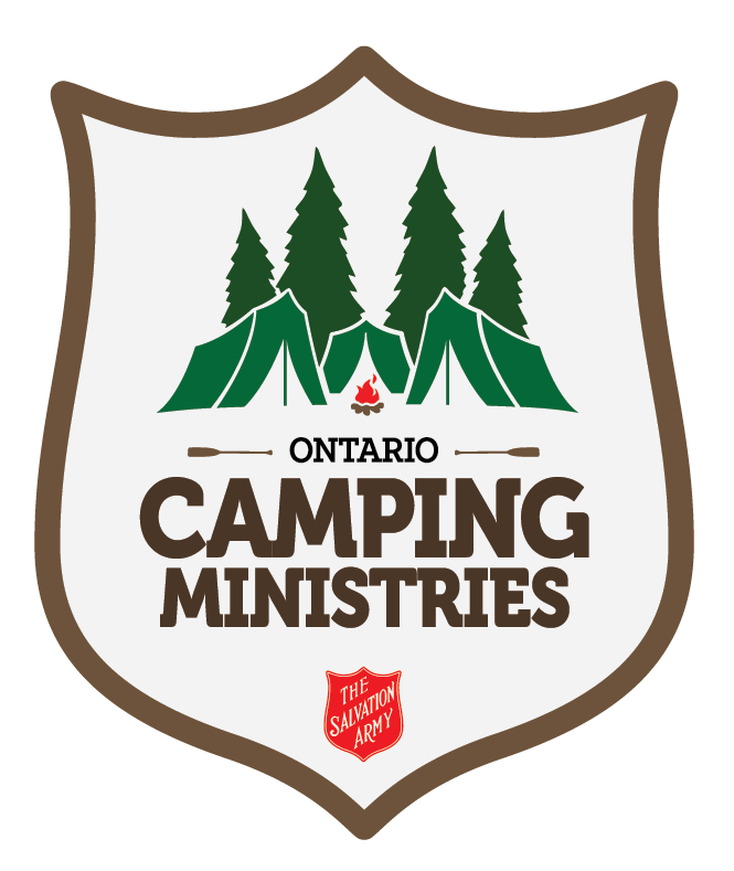 Salvation Army Camps